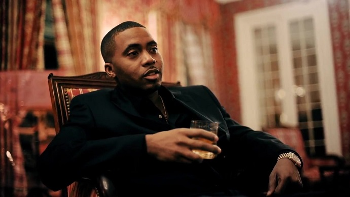 nas-hip-hop-facts