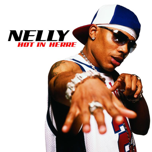 nelly-hot-in-herre