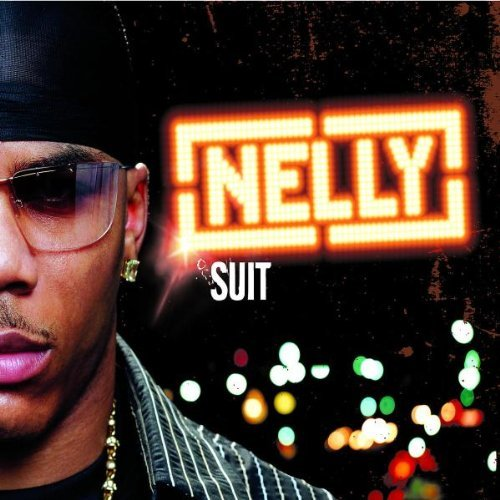 nelly-suit