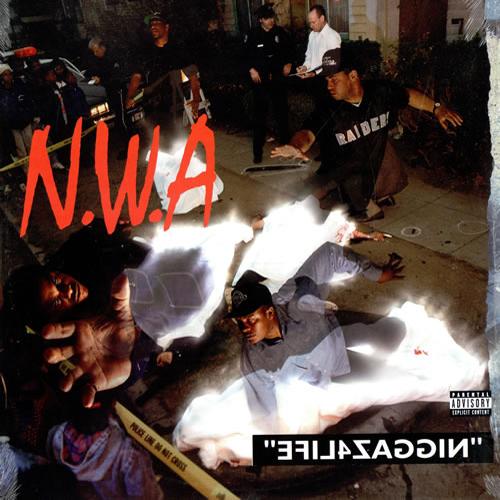 nwa-Niggaz4Life