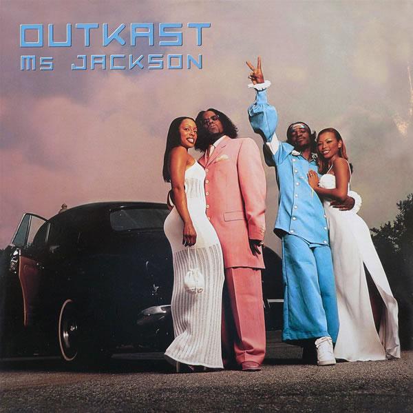 outkast-ms-jackson