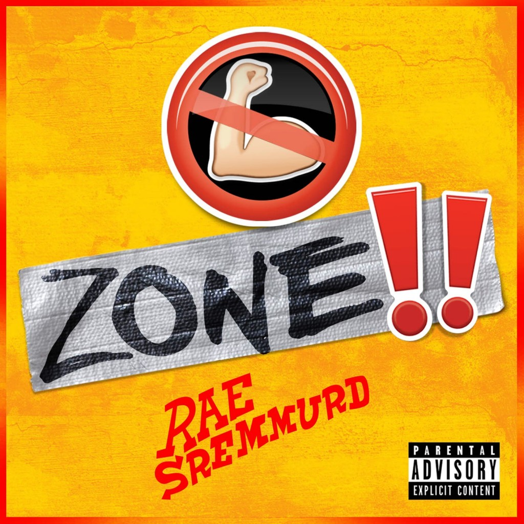 rae-sremmurd-no-flex-zone-video