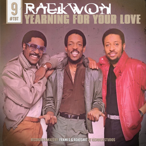raekwon-yearning-for-your-love-remix