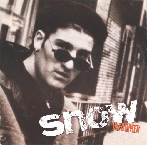 snow-informer-mc-shan