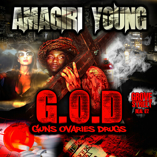 Amagiri_Young_God_gunovariesdrugs-front-large