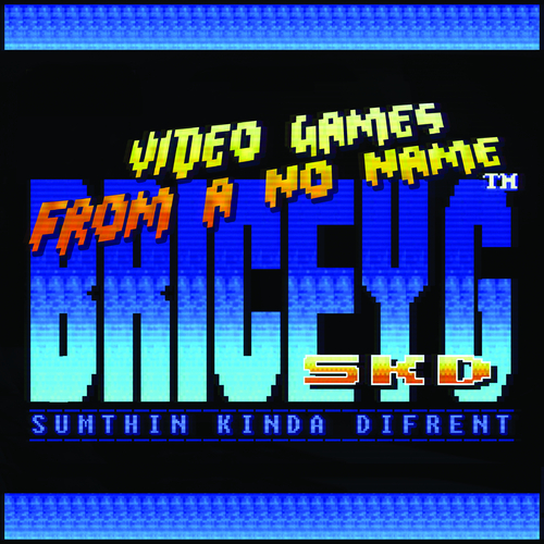 BriceyG_Video_Games_From_A_No_Name-front-large
