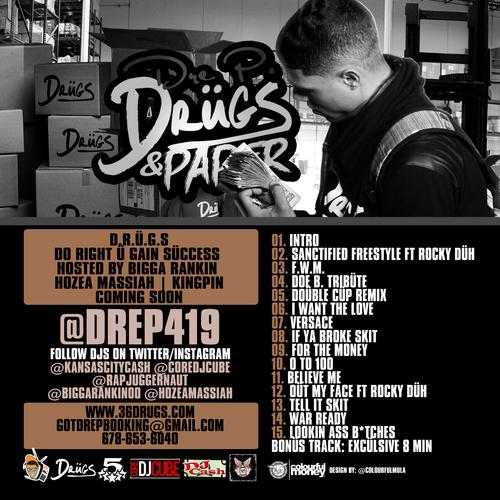 Dre_P_Drgs_N_Paper-back-large