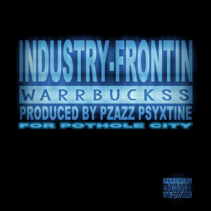 Industry_Frontin_PHC