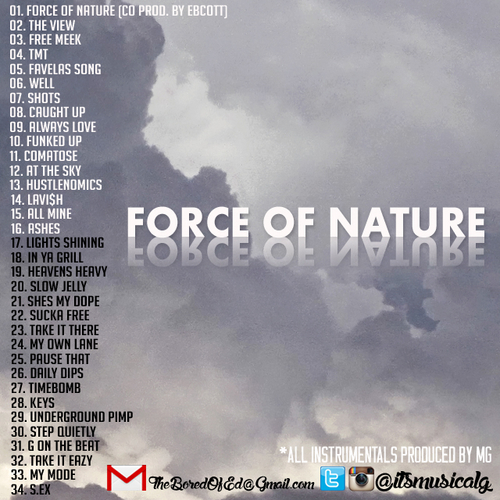 MG_Force_Of_Nature_Instrumentals-back-large