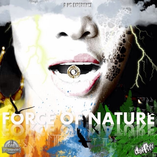 MG_Force_Of_Nature_instrumentals-front-large