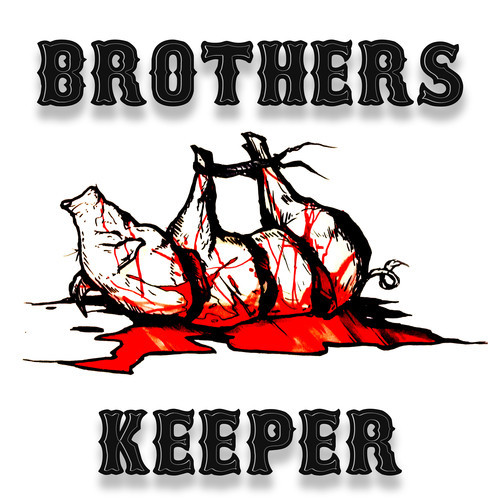 brothers-keeper