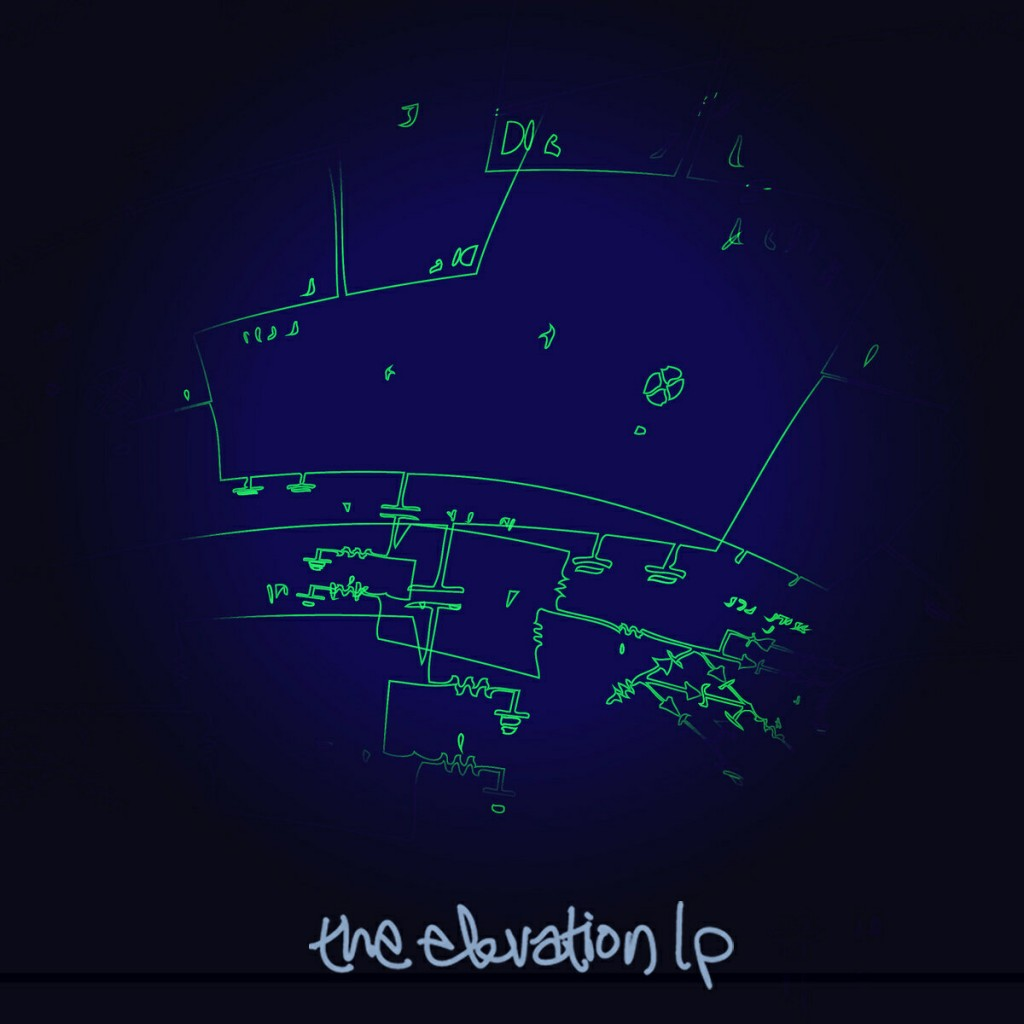 elevation-lp