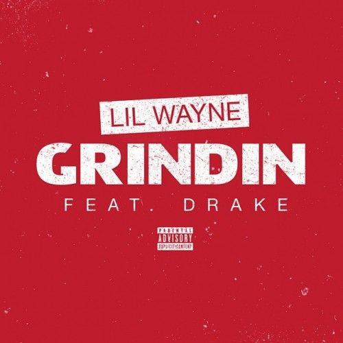 lil-wayne-grindin-drake-video