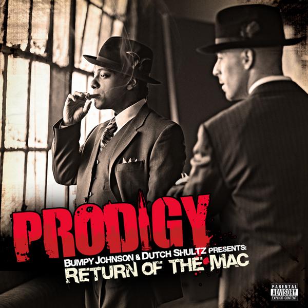 prodigy-front