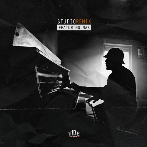 schoolboy-q-studio-remix-nas