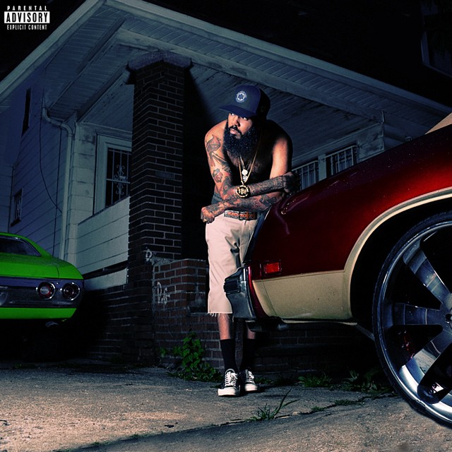 stalley-ohio-artwork