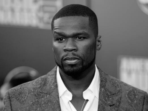 50-cent-best-rapper-alive-2007