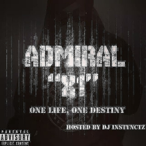 ADMIRAL_X1_-hosted_By_Dj_Instynctz-front-large