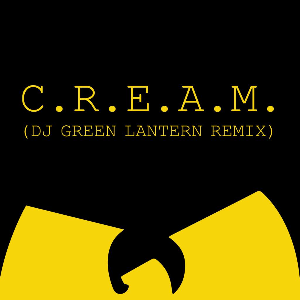 CREAM_REMIX_ART