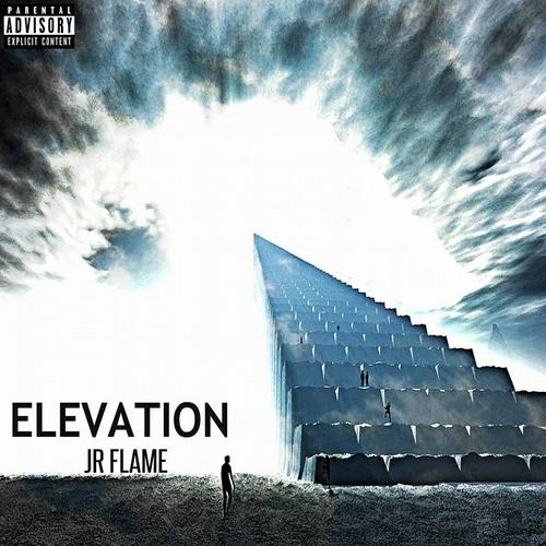 JR_Flame_Elevation-front-large