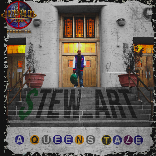 Stew_Art_A_Queens_Tale-front-large