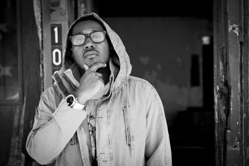 elzhi-best-rapper-alive-2008