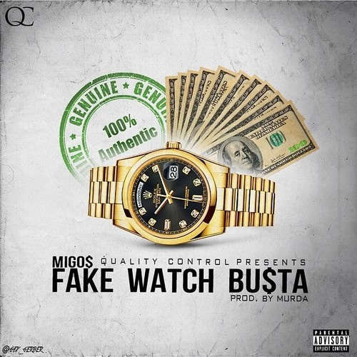 fake-watch-busta