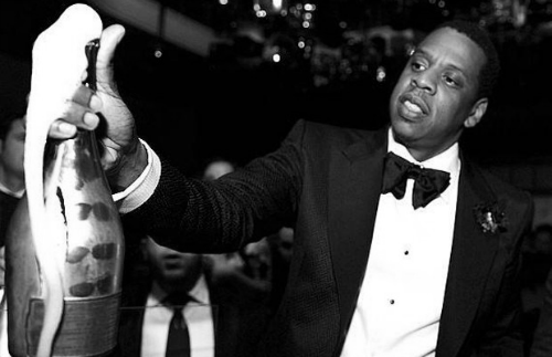 jay-z-best-rapper-alive-2007