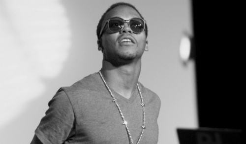 lupe-fiasco-best-rapper-alive-2007