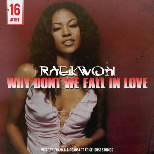 raekwon-why-dont-we-fall-in-love-cover
