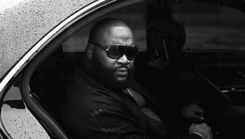 rick-ross-best-rapper-alive