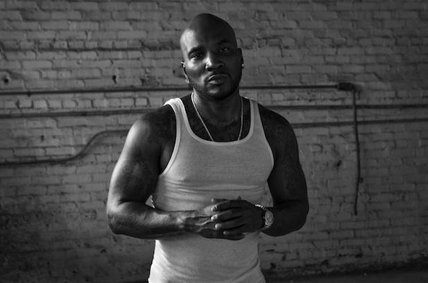 young-jeezy-best-rapper-alive-2008