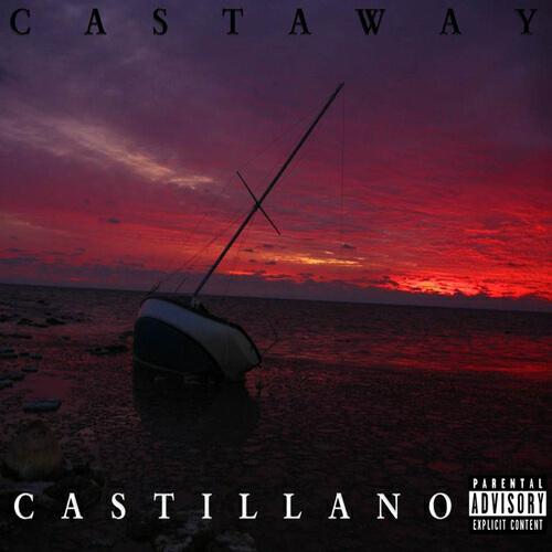 Castillano_Castaway-front-large