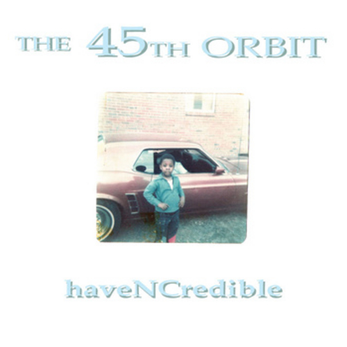 HavenCredible_The_45th_Orbit-front-large