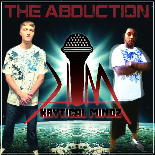 Krytical_Mindz_The_Abduction-front-large