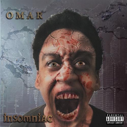 Omar_Insomniac-front-large