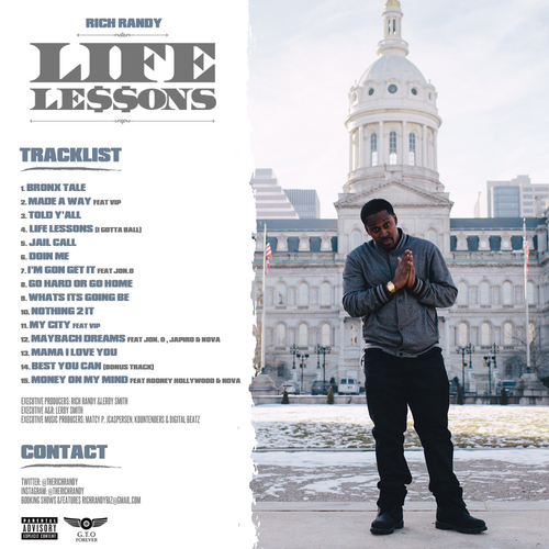RICH_RANDY_Life_Lessons-back-large