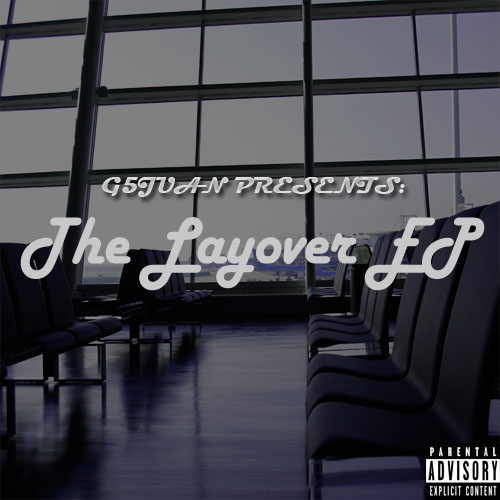 The Layover Front
