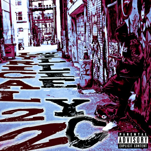 Willie_YC_Featuring_J-Geezy_QSP_Cohbee_Lyric-front-large