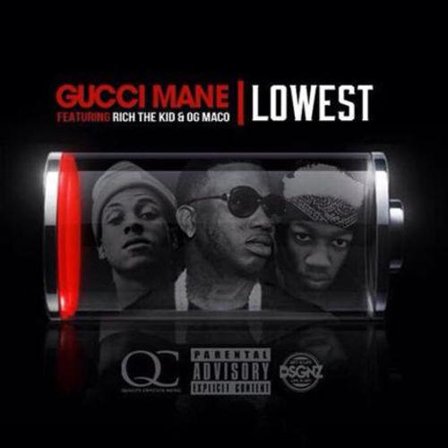 gucci-mane-lowest