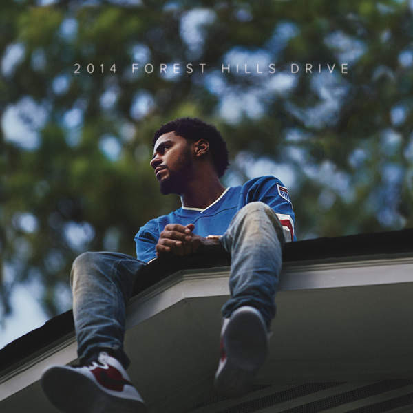 j-cole-2014-forest-hills-drive-album-artwork