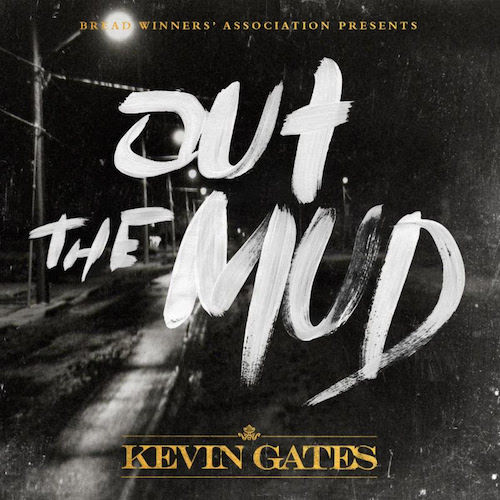 kevin-gates-out-of-the-mud