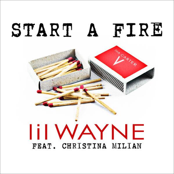 lil-wayne-start-a-fire-christina-milian