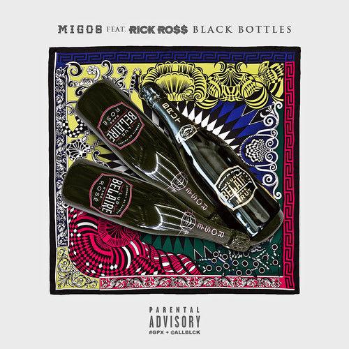 migos-black-bottles