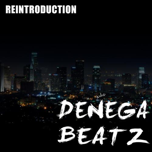 Denega_Beatz_Reintroduction-front-large