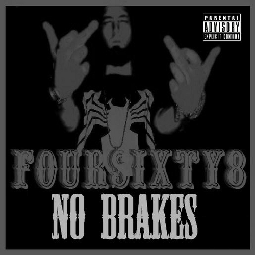 FourSixty8_The_Willz_Mac_Meezy_Rich_D_No_Brake-front-large