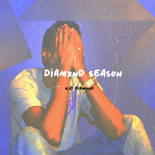 Kid_Diamond_Diamxnd_Season-front-large