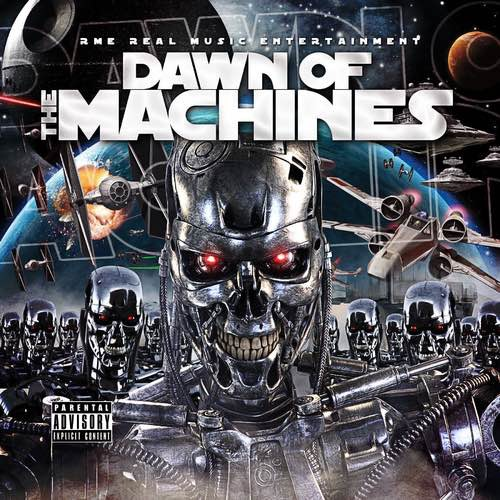 Pandemonium_The_Dawn_Of_Machines-front-large