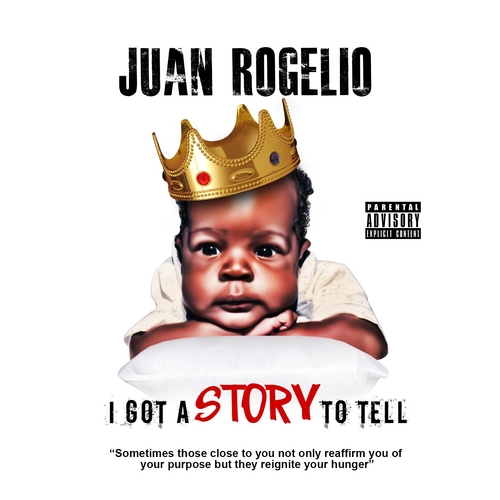 Various_Artists_Juan_Rogelio_I_Got_A_Story_To_Tell-front-large