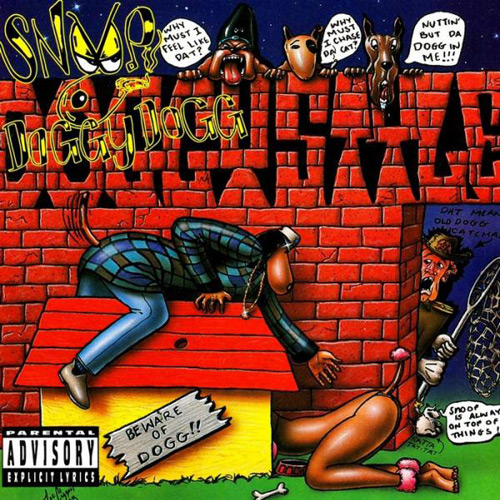 album-cover-snoop-dogg-doggystyle